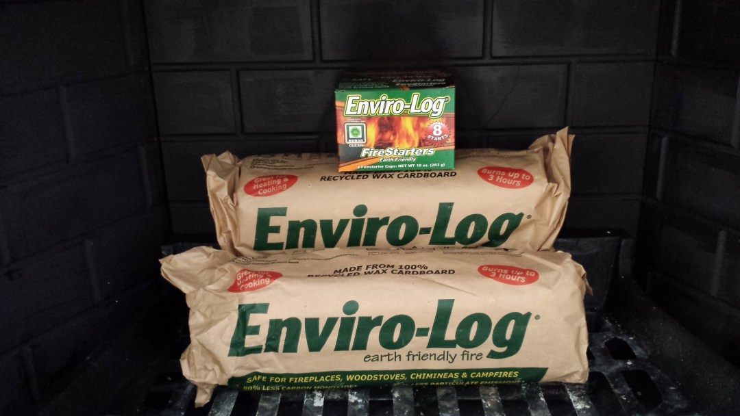 enviro-log-firelogs-friday-giveaway