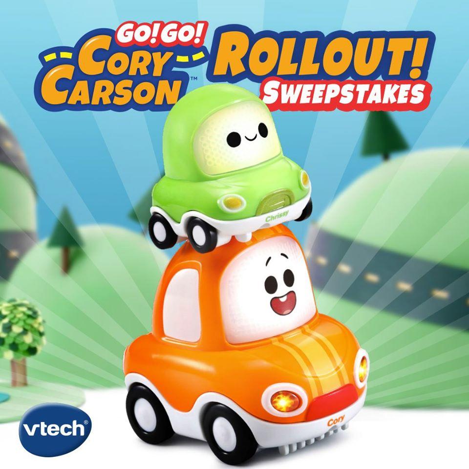 vtech-cory-carson-giveaway