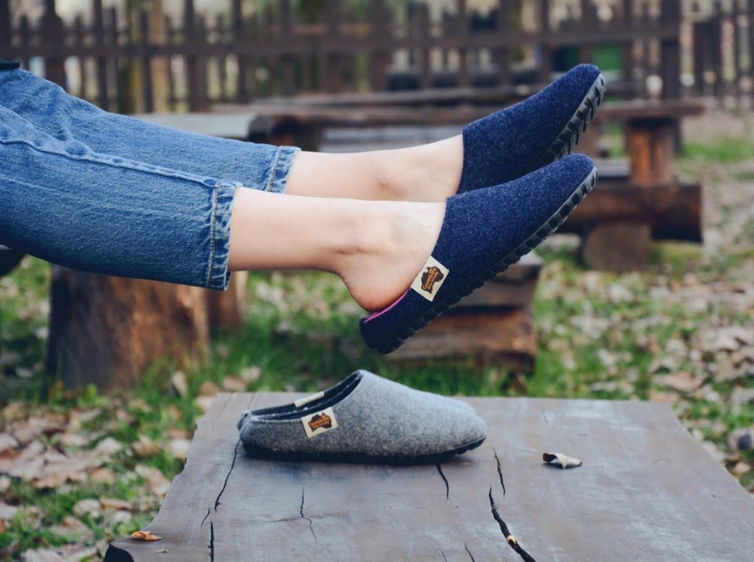 gumbies-friday-slipper-giveaway