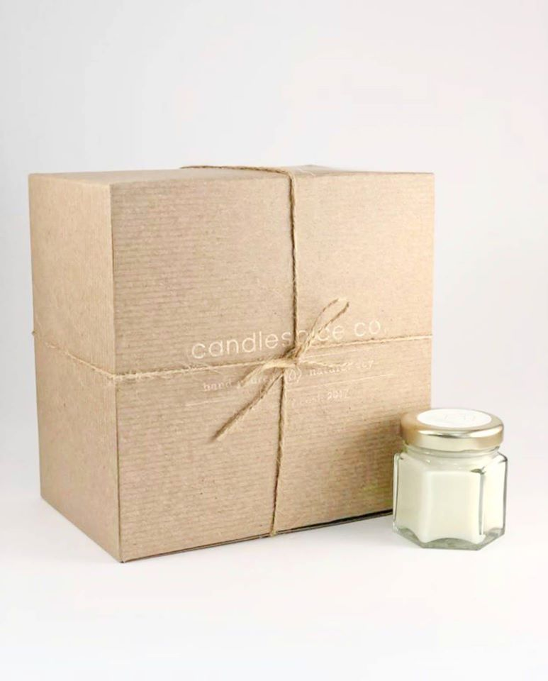 candle-pack-giveaway