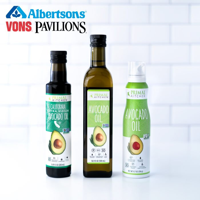 primal-kitchens-avocado-oil
