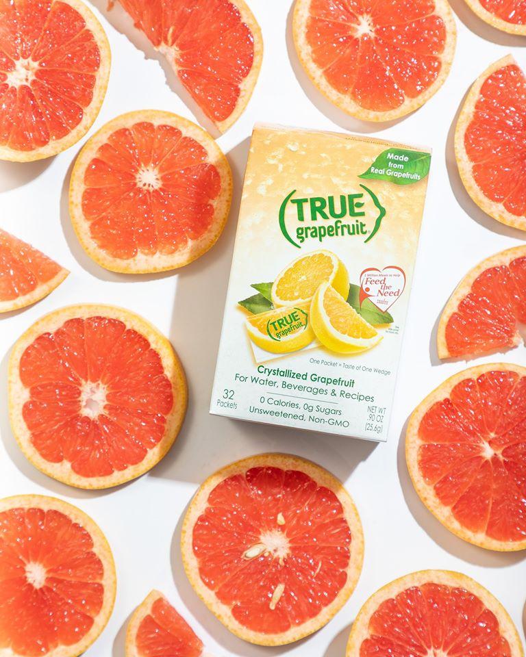 true-lemon-grapefruit-giveaway