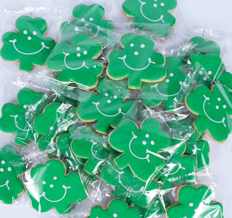 shamrock-cookies-giveaway