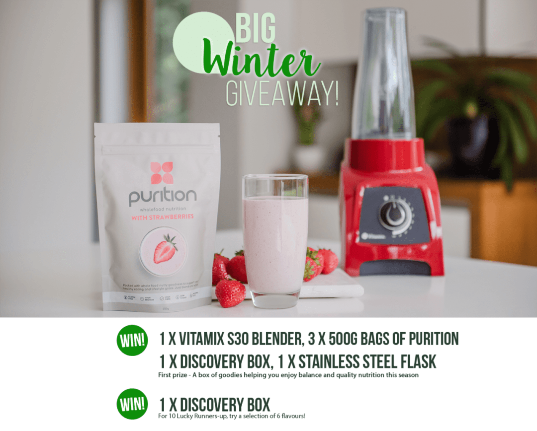 free-puriton-nutritional-smoothies
