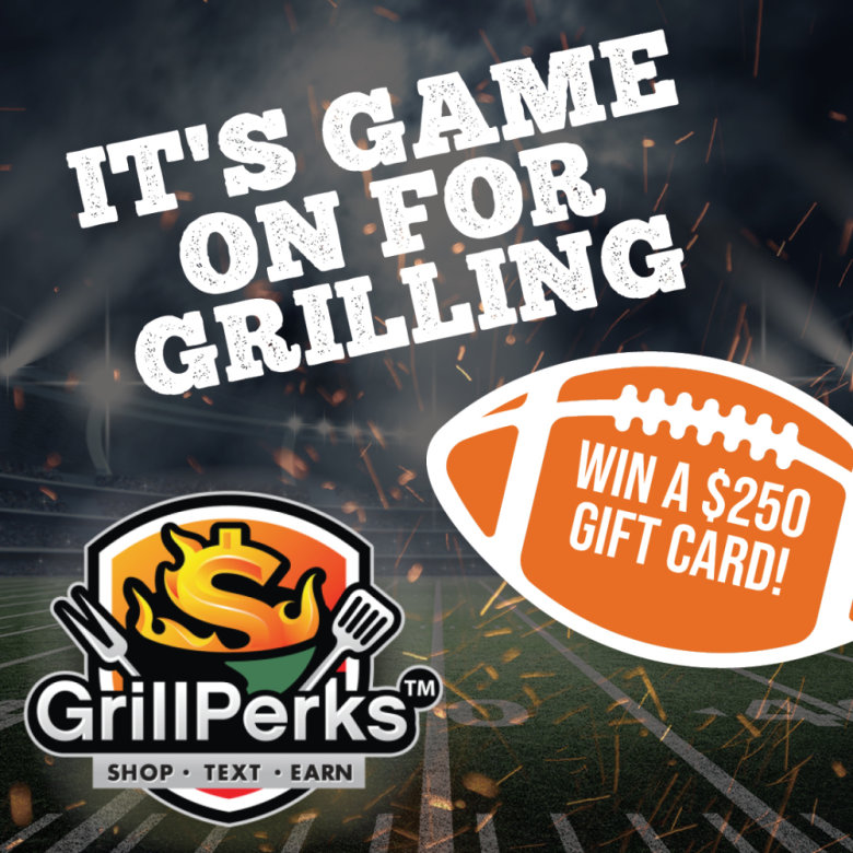 grillperks-$250-gift-card-giveaway