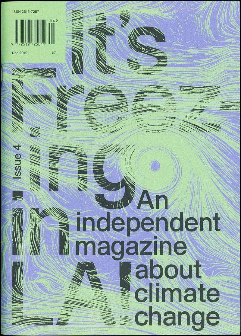 free-climate-magazine