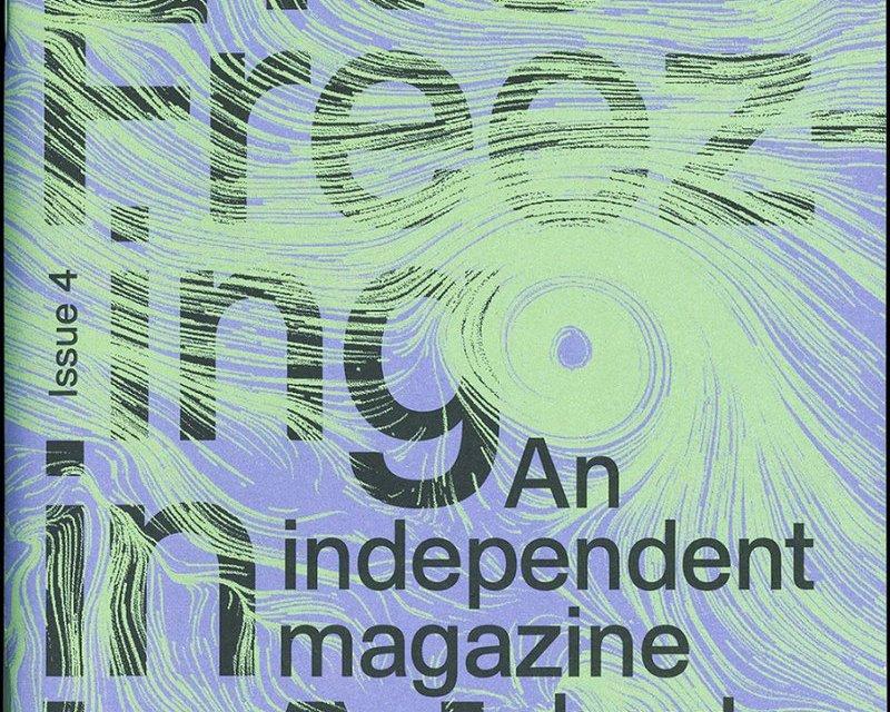 Free Climate Magazine