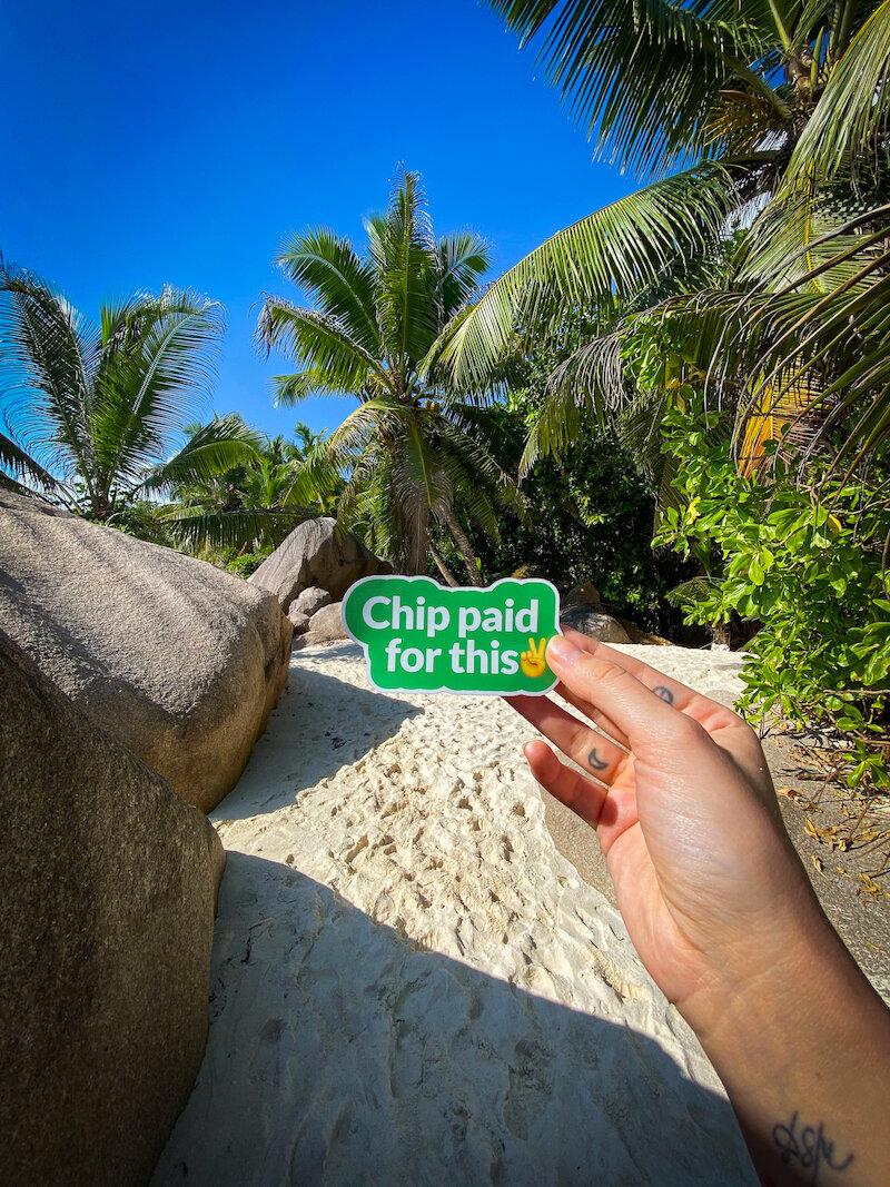free-chip-sticker
