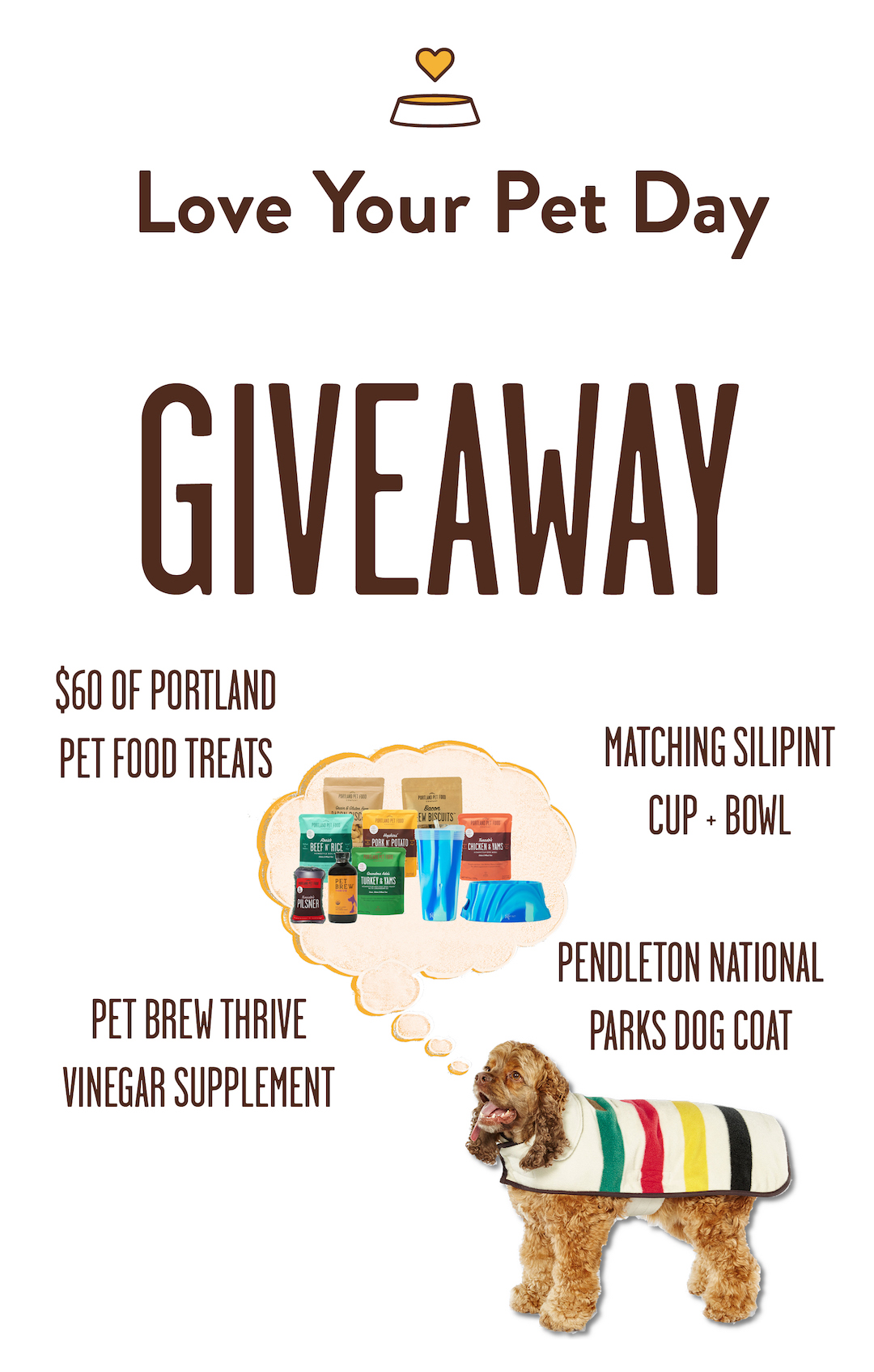 love-your-pet-day-giveaway