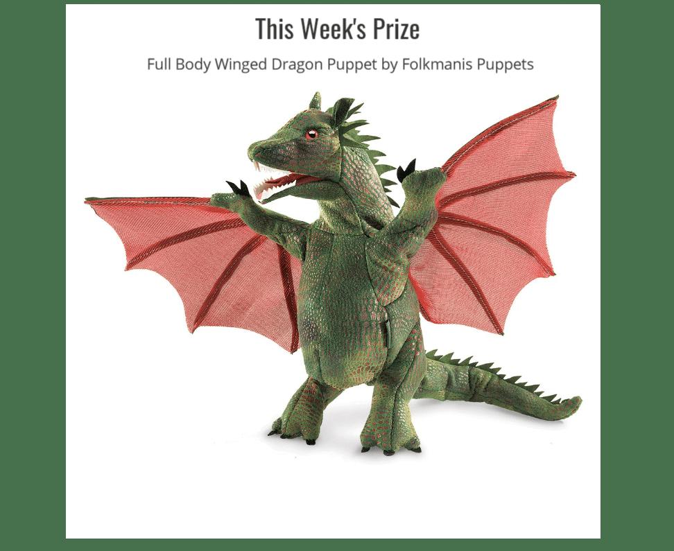 plush-dragon-puppet-giveaway