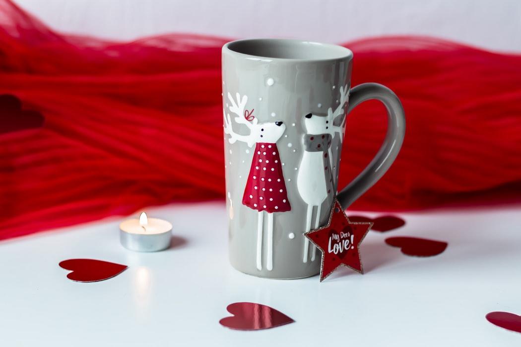 free-valentines-mug