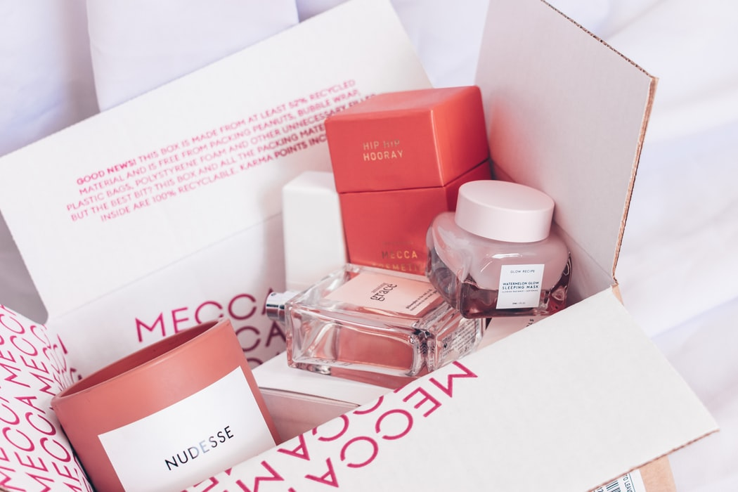 free-direct-shipment-cosmetics-products