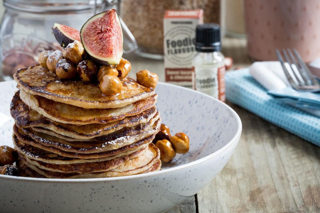 free-pancake-short-stack