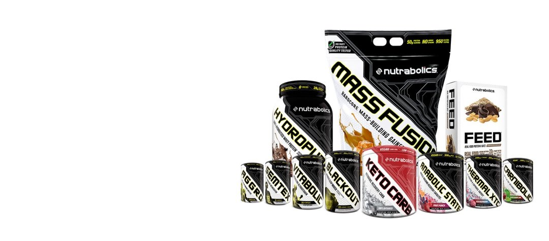 free-nutrabolics-products