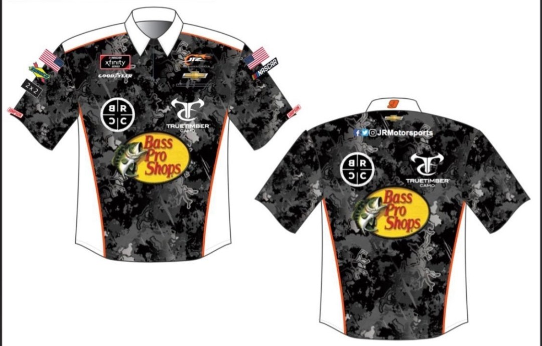 nascar-crew-shirt-sweepstakes