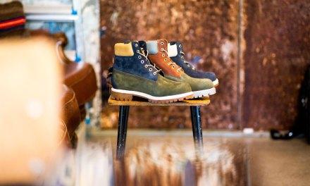 Free Timberland Boots