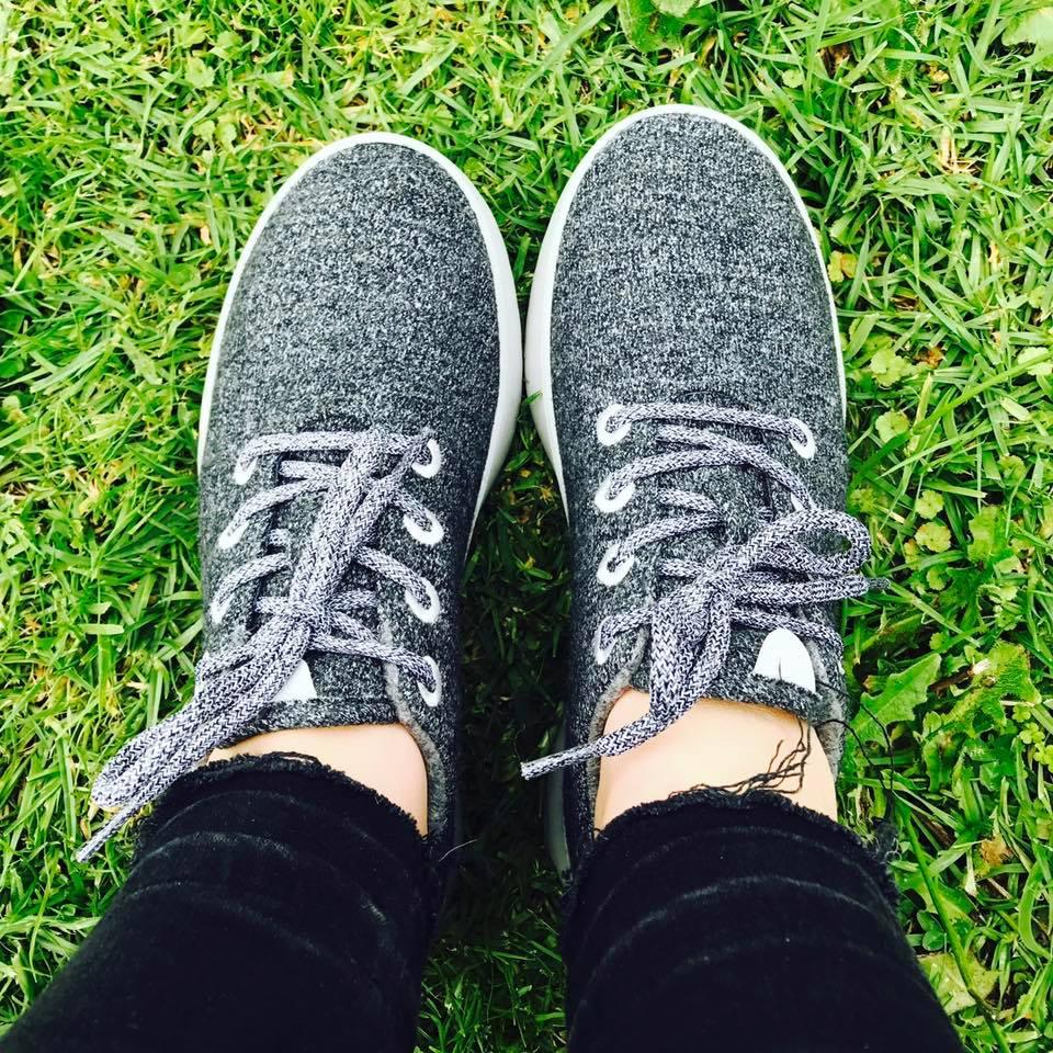 free-allbirds-shoes
