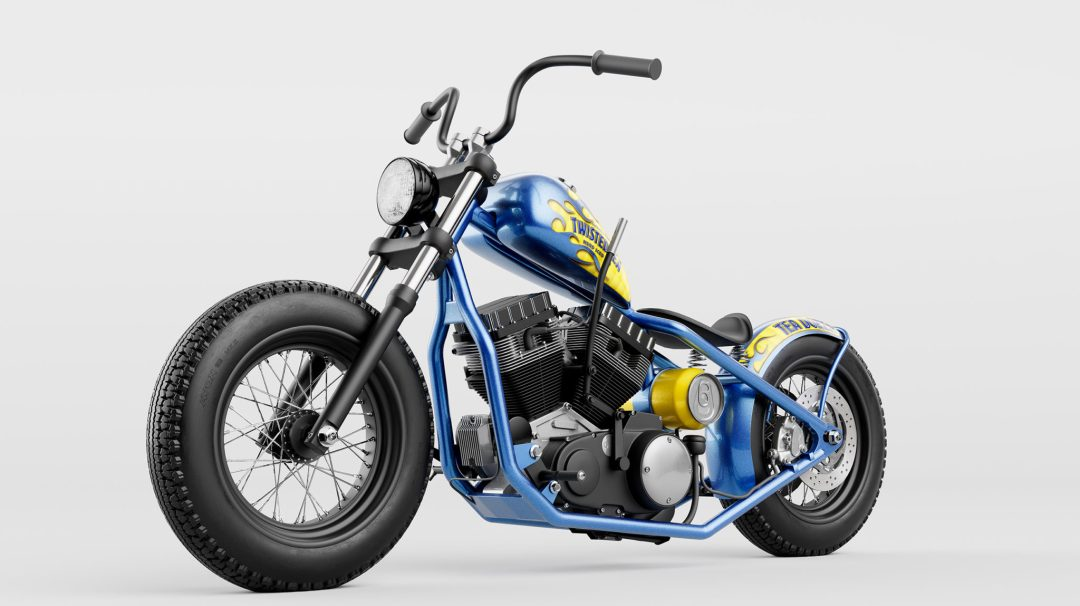 twisted-tea-bike-of-your-dreams-sweepstakes