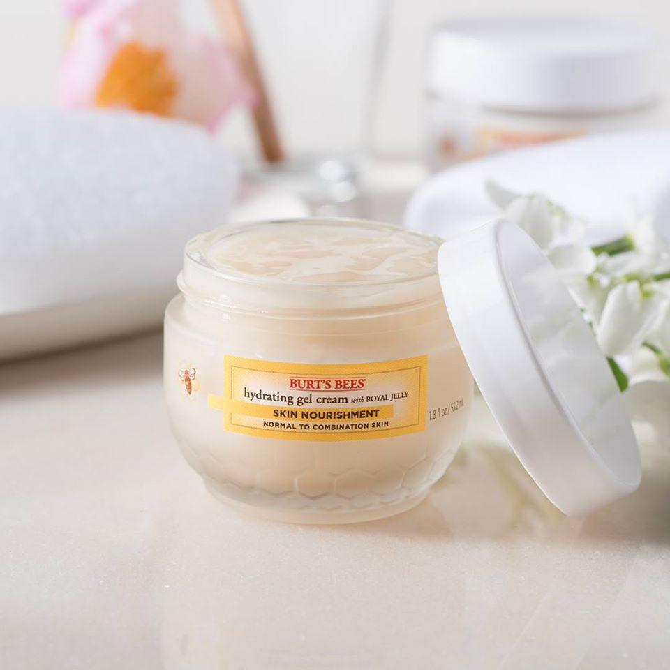 bees-moisturizer-cream