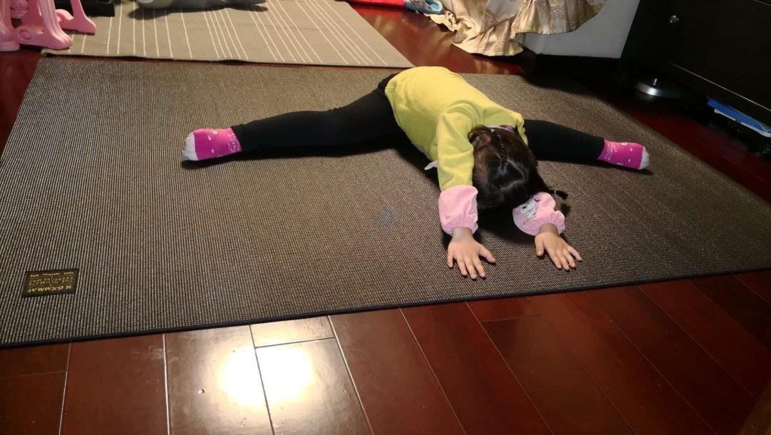 free-premium-large-exercise-mat-and-yoga-mat