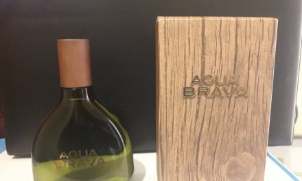 Free Puig Perfume