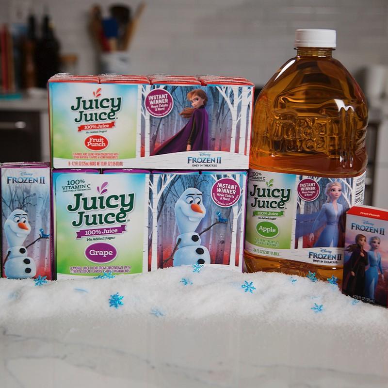 juicy-juice-spring-2020-sweepstakes