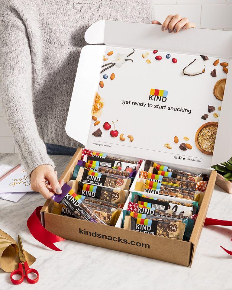 free-kind-snack-bars-box