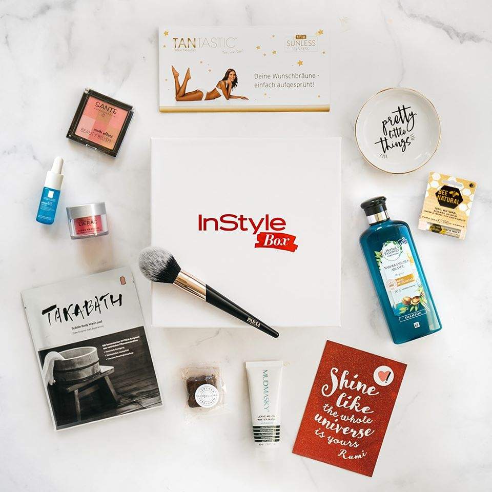 free-instyle-package