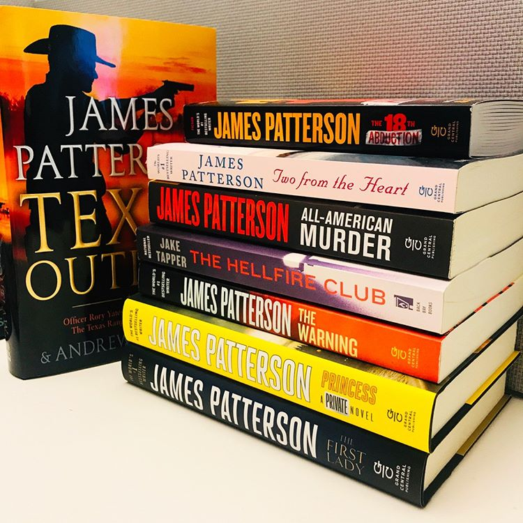 novel-suspects-james-patterson-giveaway