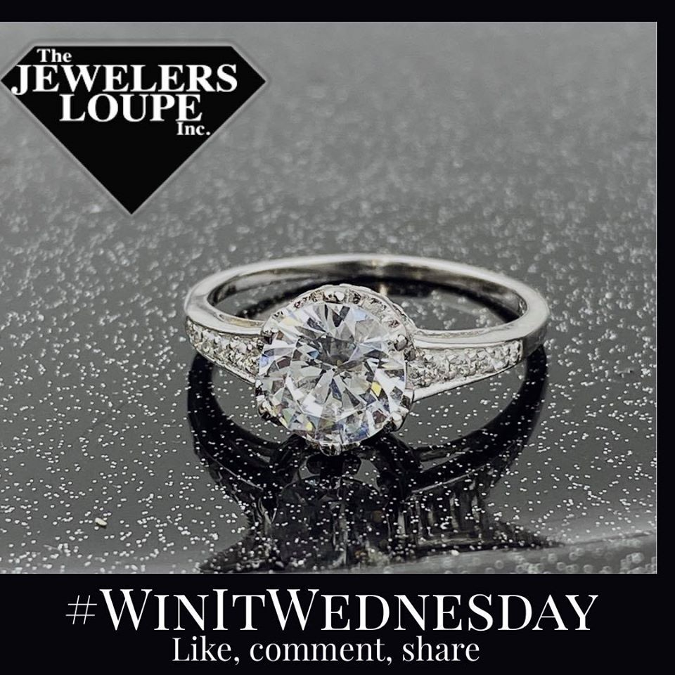 silver-cubic-zirconia-ring-giveaway