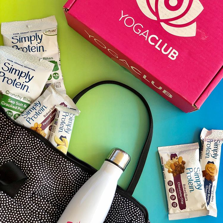 simply-protein-and-yoga-club-instagram-giveaway