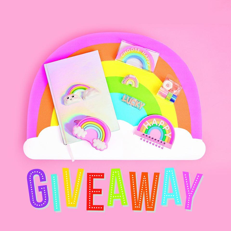 rainbow-bundle-giveaway