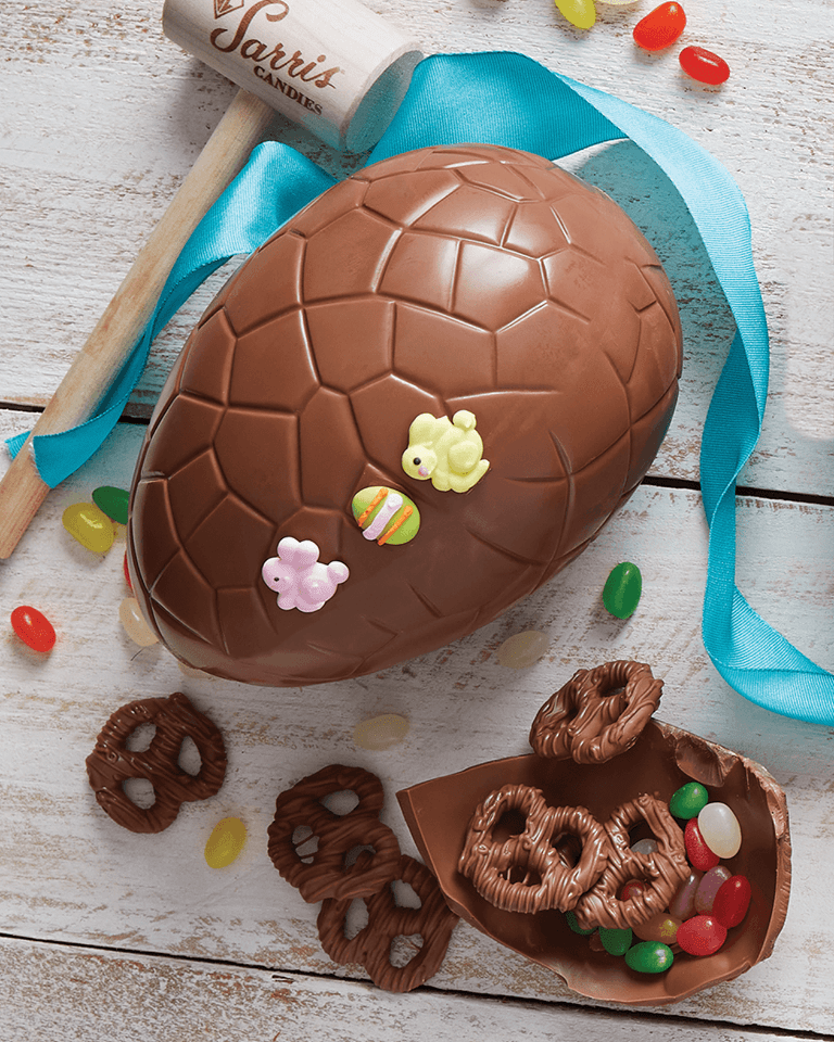 sarris-candies-easter-bash-egg-giveaway