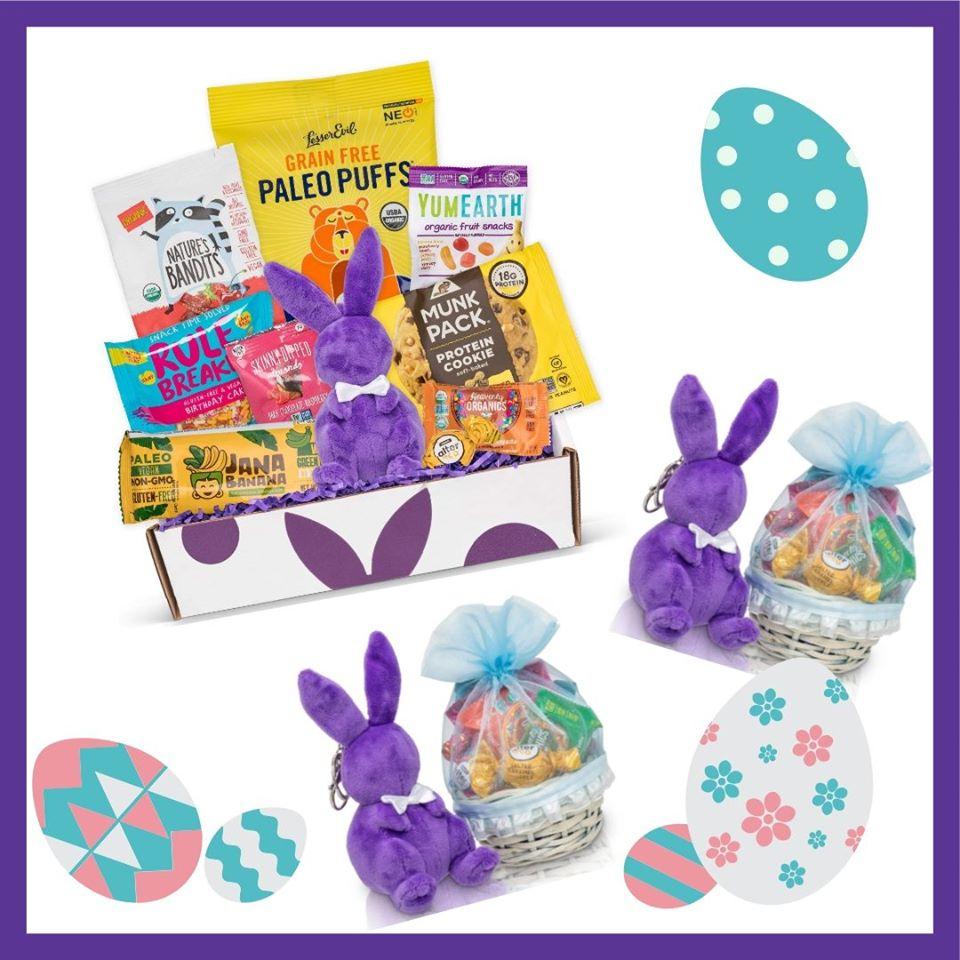 bunny-james-easter-basket-giveaway