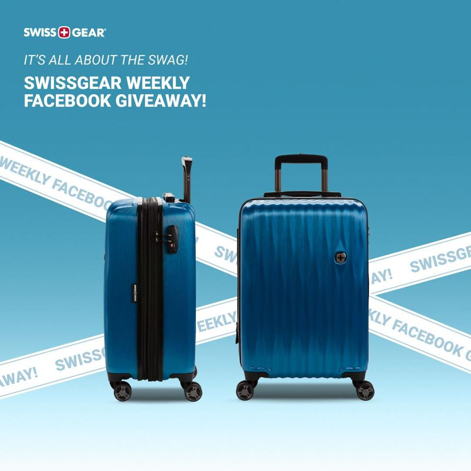 swiss-gear-weekly-giveaway