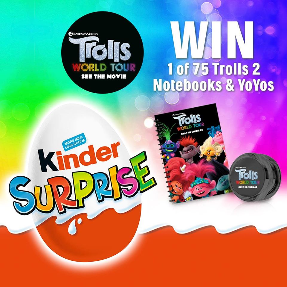 free-trolls-2-notebook