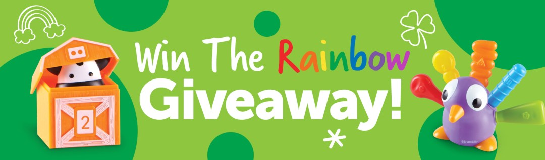 win-the-rainbow-giveaway