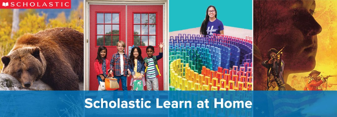 free-scholastic-learn-at-home-program