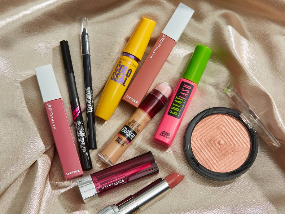 maybelline-cult-classics-prize-pack
