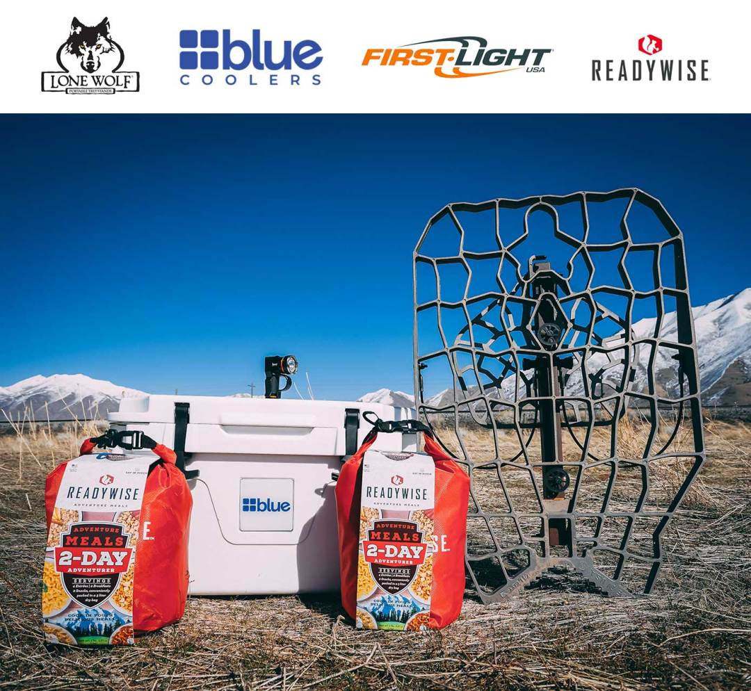 blue-cooler-giveaway