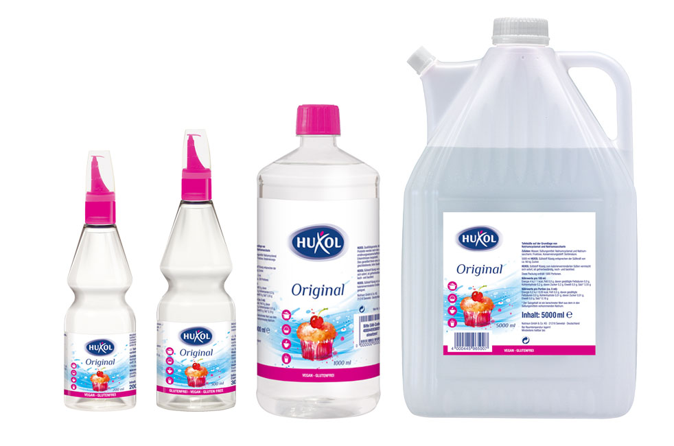 free-sugar-alternative-sample