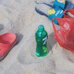 FREE Totes Sandal