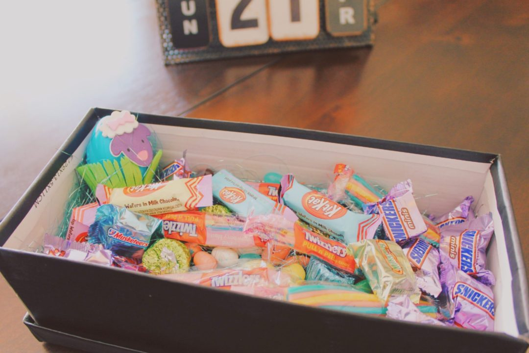 free-candy-and-chocolate-box