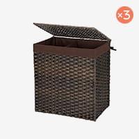 Free Laundry Basket