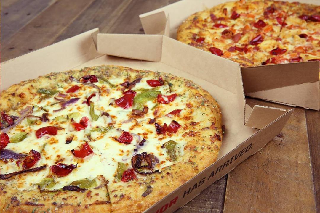 free-pizza-hut