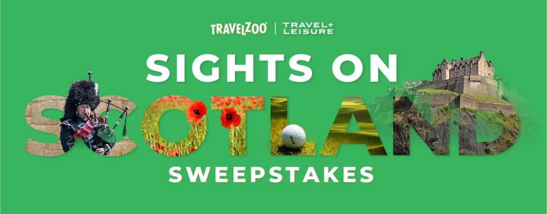 sights-on-scotland-sweepstakes