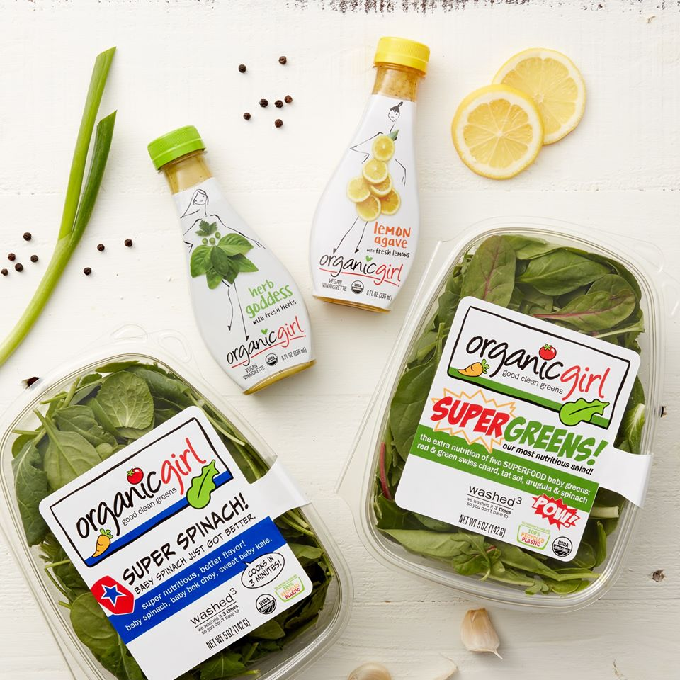 organicgirl-salads-and-dishcloth-giveaway