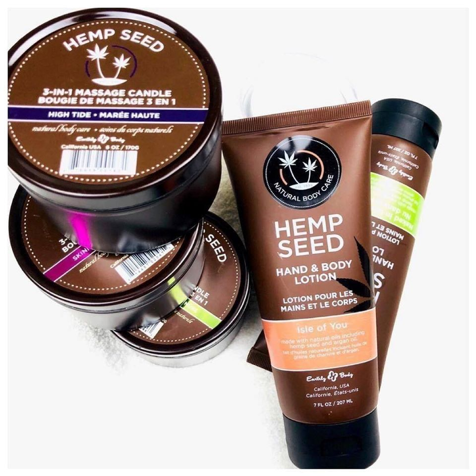 free-earthly-body-cbd-product-samples