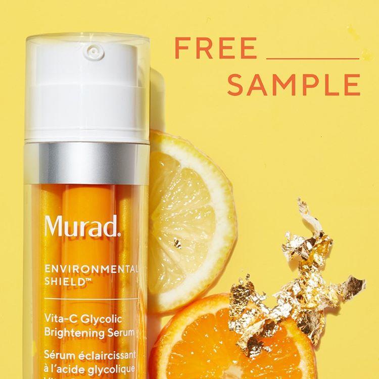 free-murad-vitac-glycolic-brightening-serum