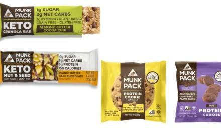 FREE Munk Pack Care Package